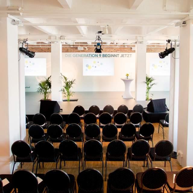 017-030-eventloft-konferenz
