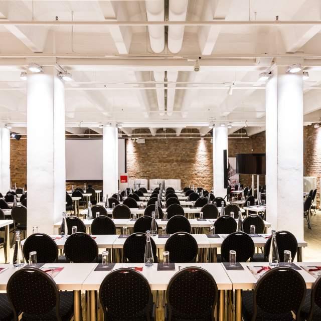 027-030-eventloft-konferenz