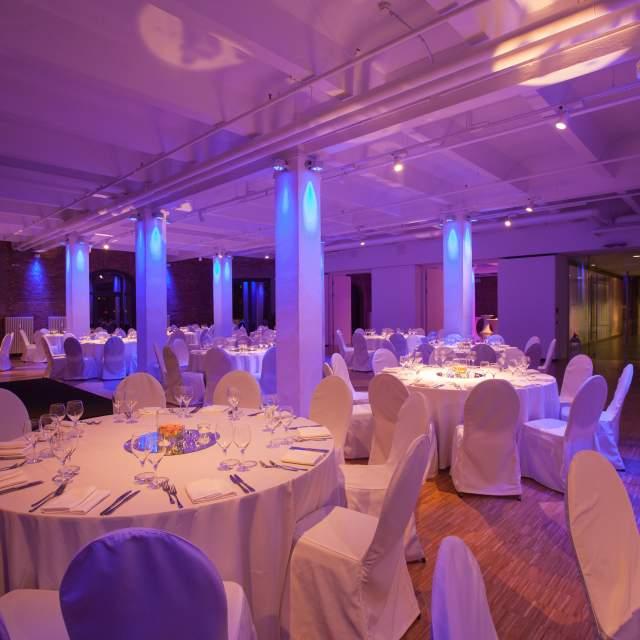 010-030-eventloft-gala-dinner