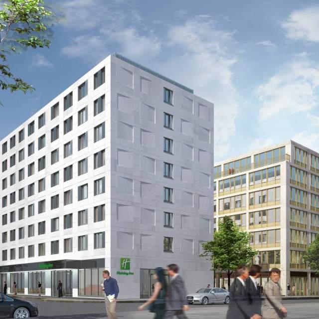aussenansicht-holiday-inn-berlin-city-east-side