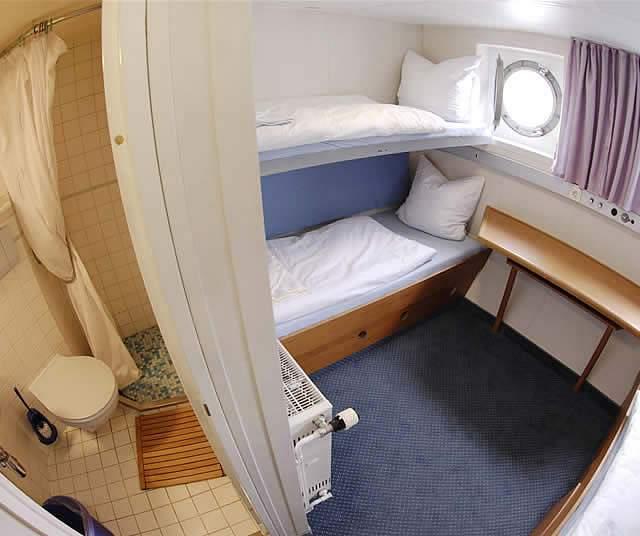 eastern-comfort-hostel-lounge-kabine