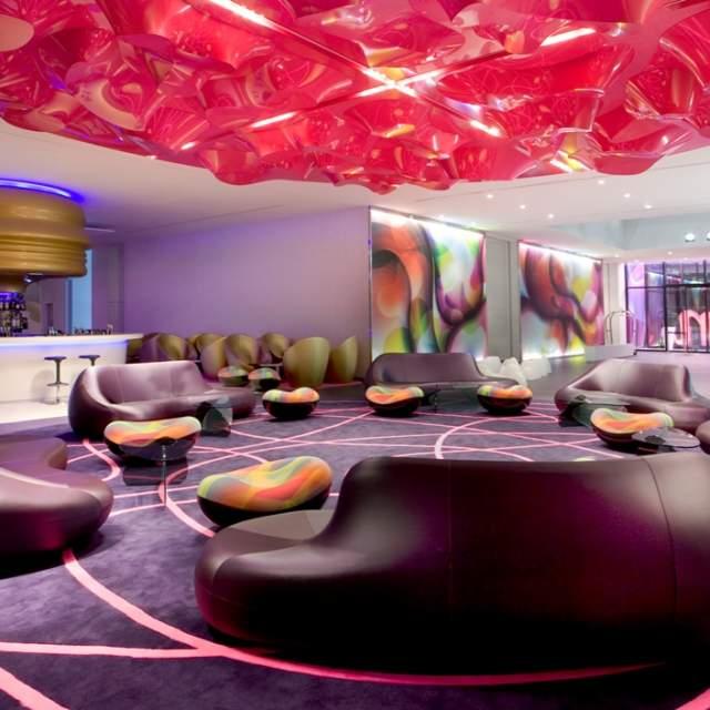 lobby-nhow-berlin