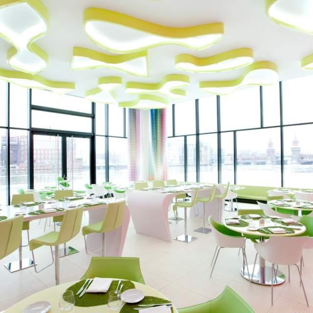restaurant-nhow-berlin