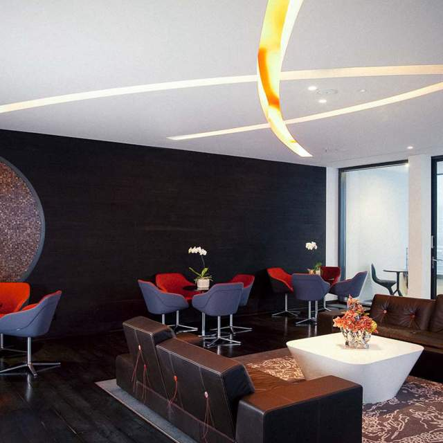 vienna-house-andels-berlin-a.lounge-1-low