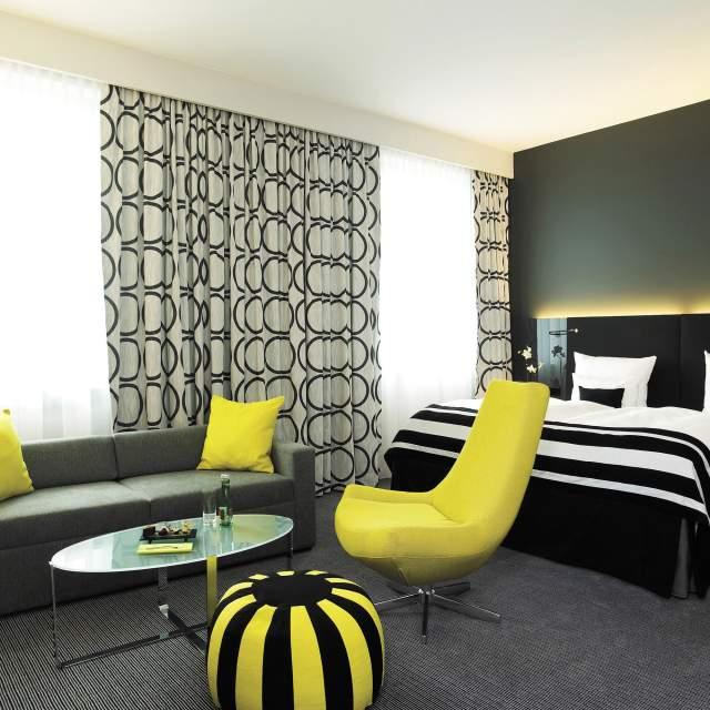 vienna-house-andels-berlin-deluxe-room-3-low