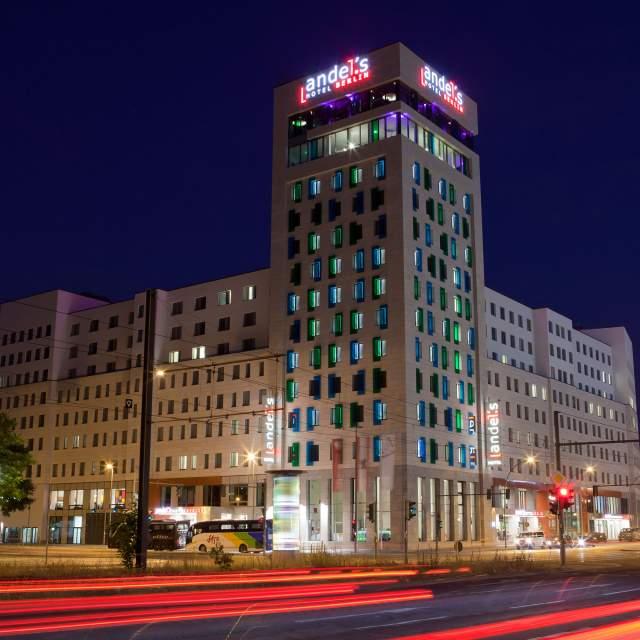 vienna-house-andels-berlin-exterior-night-1-low