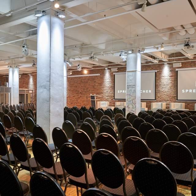 konferenz-030