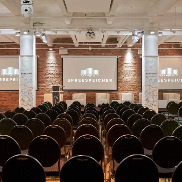 konferenz-030-Eventloft
