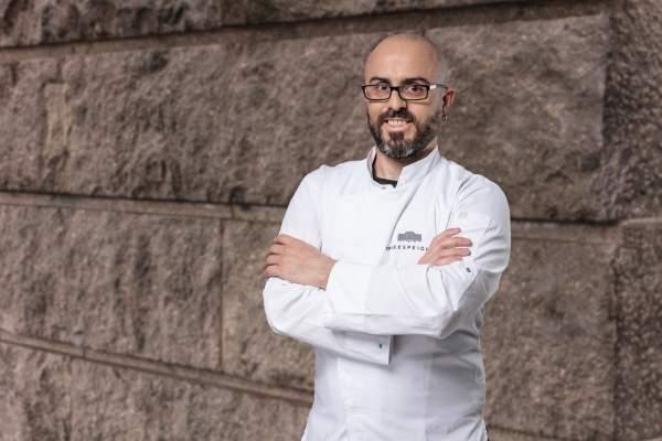 Federico Donapai