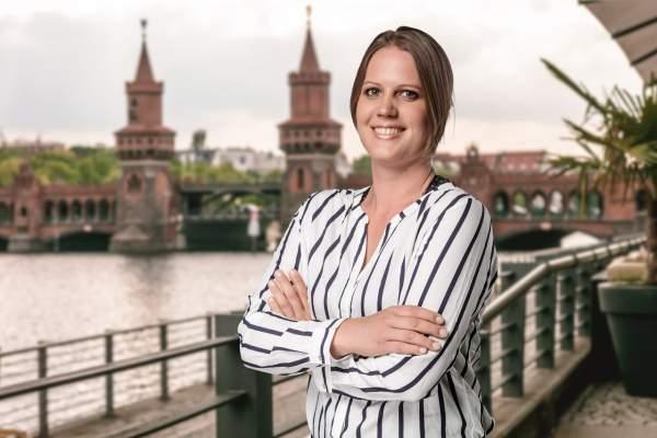 Sandra Henning