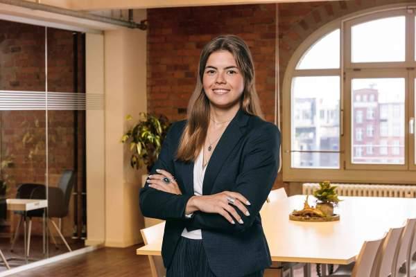 Lena Hempel