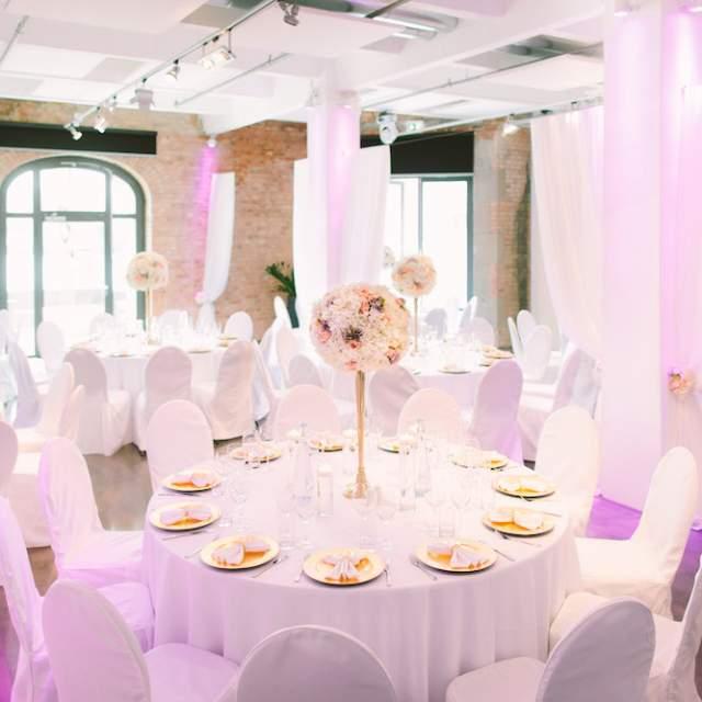 Firmenevents, Hochzeiten, Sommerfeste und andere Anlässe