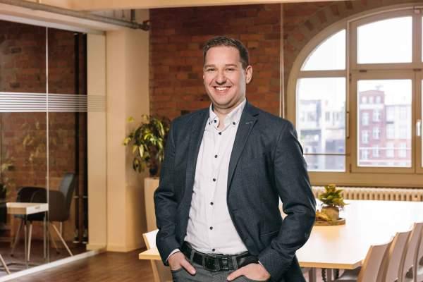 Philipp Pietschmann